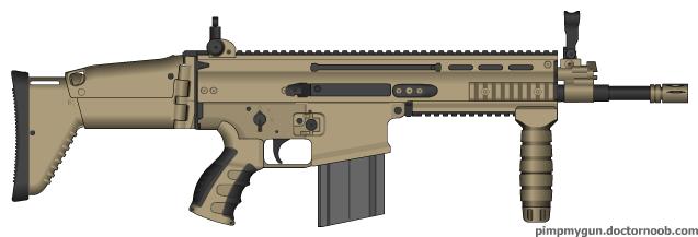 File:Simons' SCAR-HC.jpg