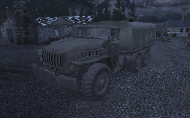 File:Ural 4320 Hunted COD4.png