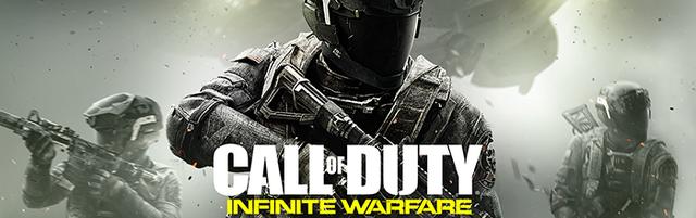 File:Call-of-Duty-Infinite-Warfare-Blogheader.png