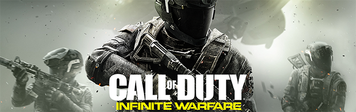 Call-of-Duty-Infinite-Warfare-Blogheader