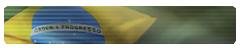 File:Cardtitle flag brazil.png