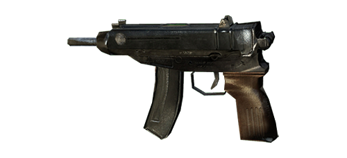 File:ELITE Skorpion.png