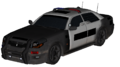 LAPD Squad Car model BOII.png