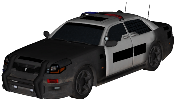 File:LAPD Squad Car model BOII.png