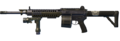 M4LMG Foregrip CoDO.png