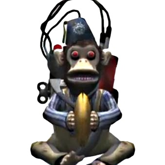 File:Monkey bomb.jpg