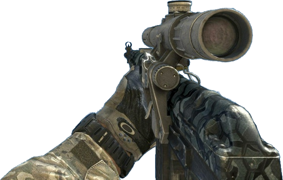 File:Dragunov Hex MW3.png