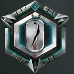 File:Elimination Medal AW.png