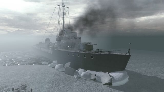 File:German Destroyer Project Nova Bo.jpg