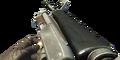 M16 Masterkey Reloading BO.png