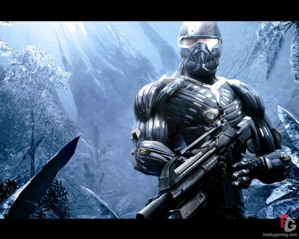 File:Nanosuit soldier.jpg