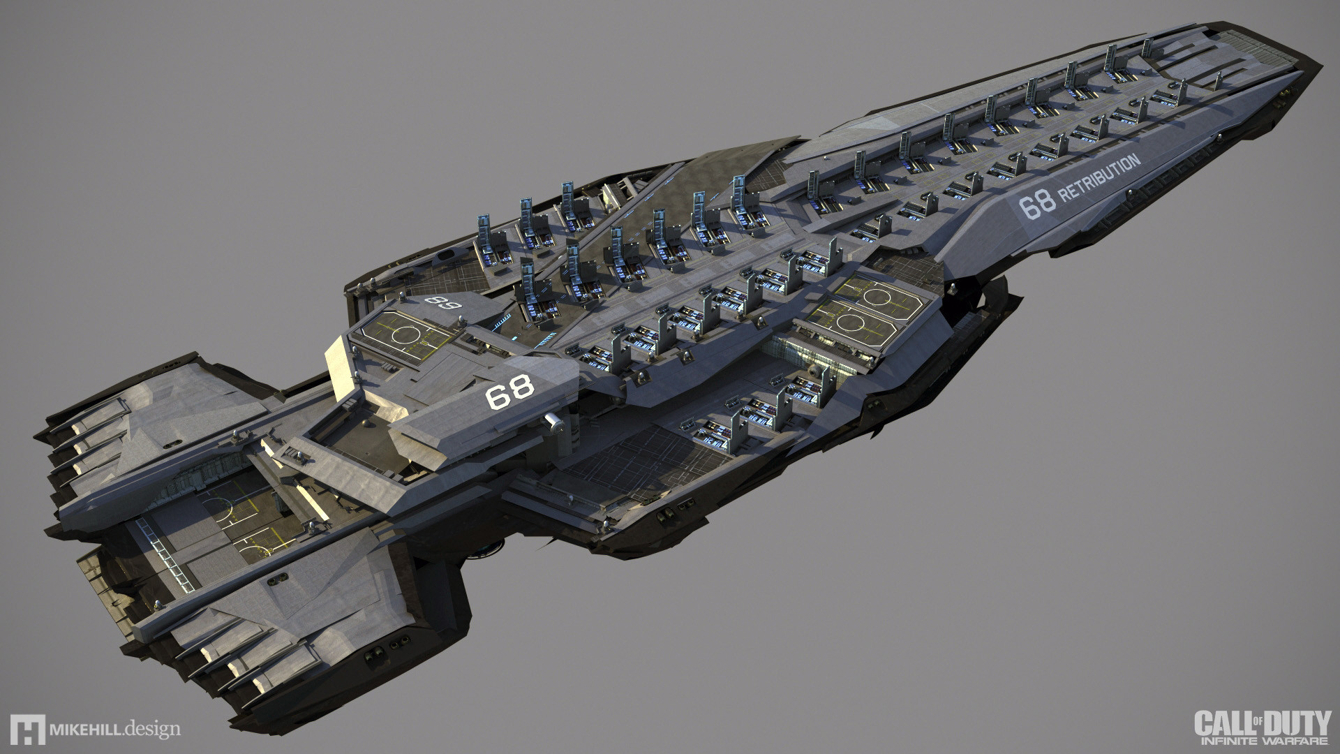 Image Retribution Concept 2 IWjpg Call Of Duty Wiki