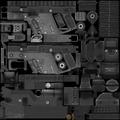 Vector cut texture 2 MW3.png