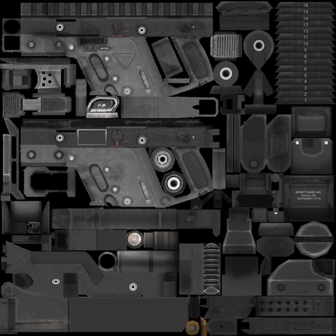 File:Vector cut texture 2 MW3.png