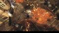 Black Ops II Zombies Swarm.png