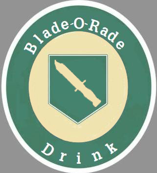 File:Blade-O-Rade.png