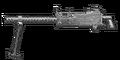 M1919 hud CoD2.png