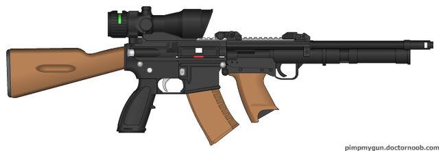 File:PMG AK-81 Assault Rifle.jpg