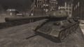 Т-34 WaW.png