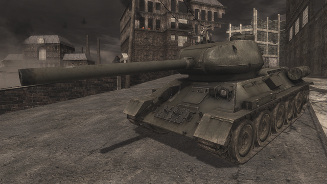 File:Т-34 WaW.png