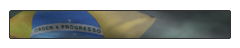 File:Brazil flag title MW2.png