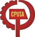 File:CPUSA.png
