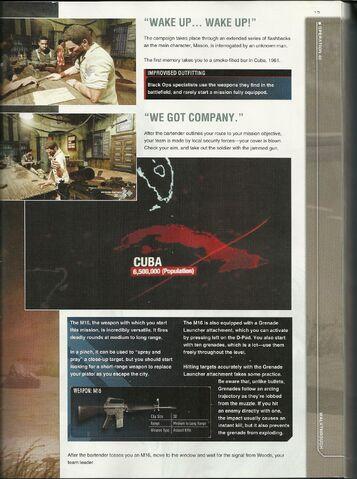 File:CoD-BO Prestige Guide Mission1 Page 2.jpg