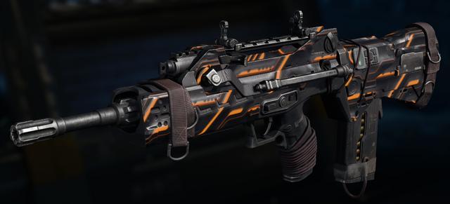 File:FFAR Gunsmith Model Cyborg Camouflage BO3.png