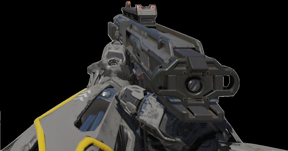 [BO3]Weapons Packs Latest?cb=20161017122845