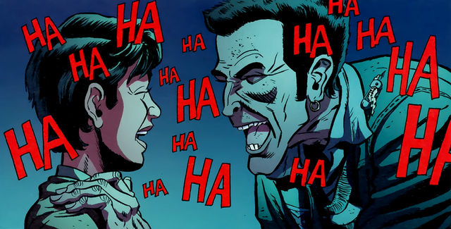 File:The Rileys Laugh MW2G.png