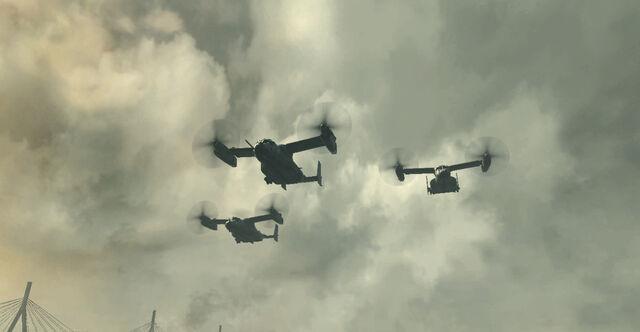 File:V-22 Ospreys Goalpost MW3.jpg