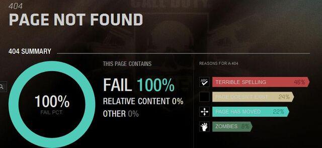 File:COD ELITE 404 Content Not Found.jpg
