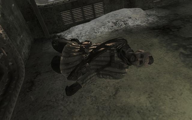File:Dimitri Petrenko's corpse Project Nova BO.png