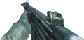 G3 Silencer CoD4.png