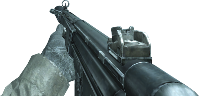File:G3 Silencer CoD4.png