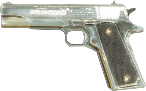 File:M1911 3rd Person BO.png