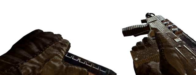 File:TMP Reloading MW2.png