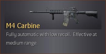 File:M4-Carbine.jpg