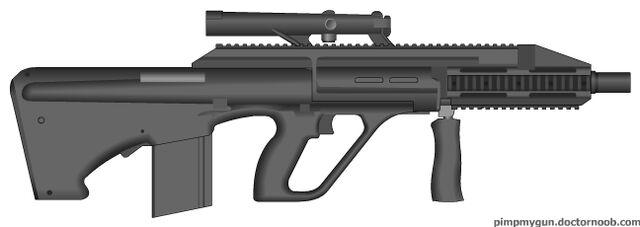 File:PMG AUGish Gun.jpg