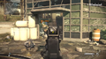 Shooting Ballistic Vests Enemy CoDG.png