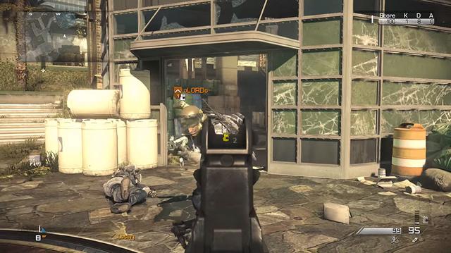 File:Shooting Ballistic Vests Enemy CoDG.png