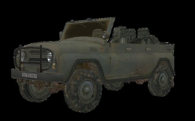 File:UAZ-469 open model CoD4.png