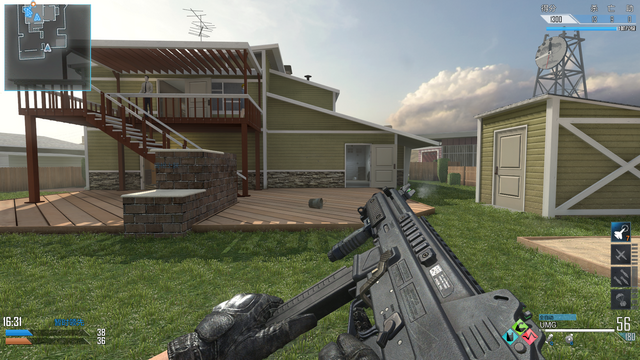 File:UMG Reload CoDO.png