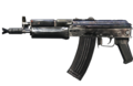 AK-74u Side View BOII.png