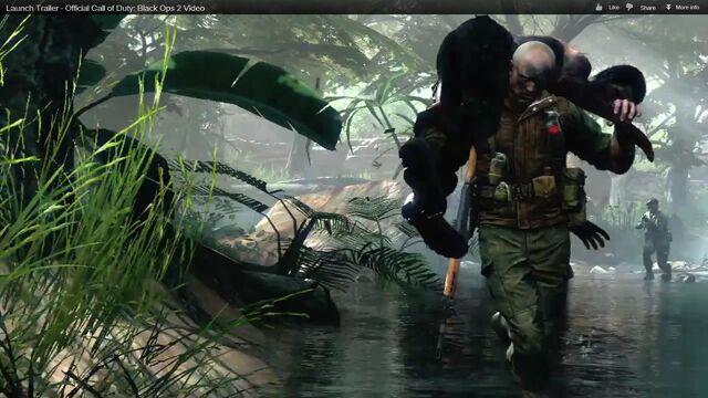 File:Black Ops II Launch Trailer 14.jpg