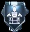 Hijacker Medal BOII