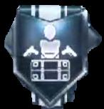 File:Hijacker Medal BOII.png
