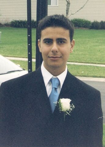 File:Jason Halloway Highschool Prom.jpg