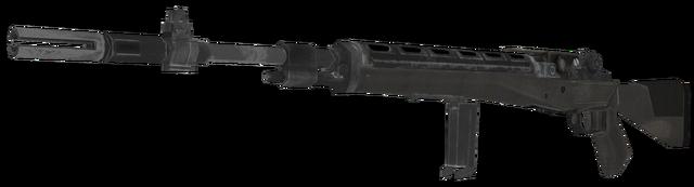 File:M14 model BOII.png
