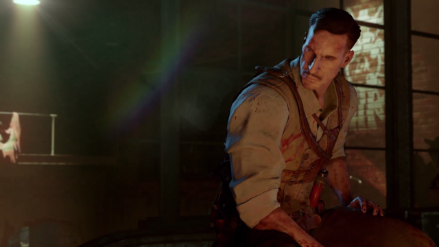 File:Richtofen sitting down BO3.png